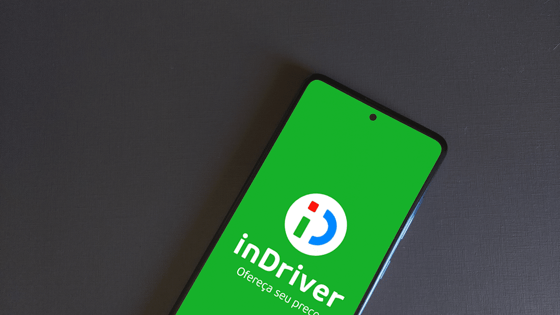 Pakistani IT researcher wins $15k for finding severe security flaws in inDriver mobile app